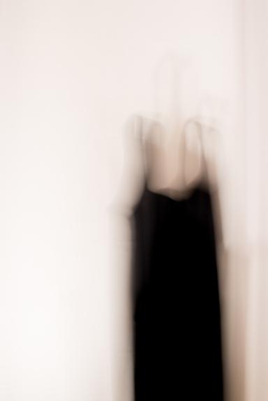 black-7011