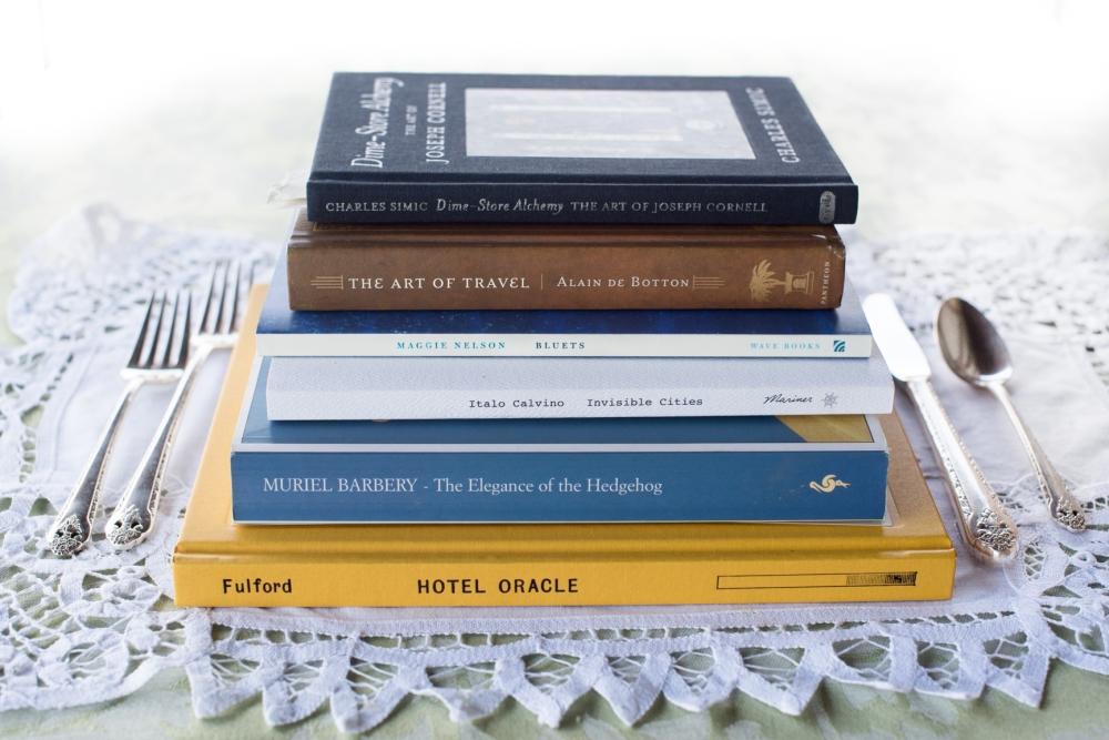 books-4622-2